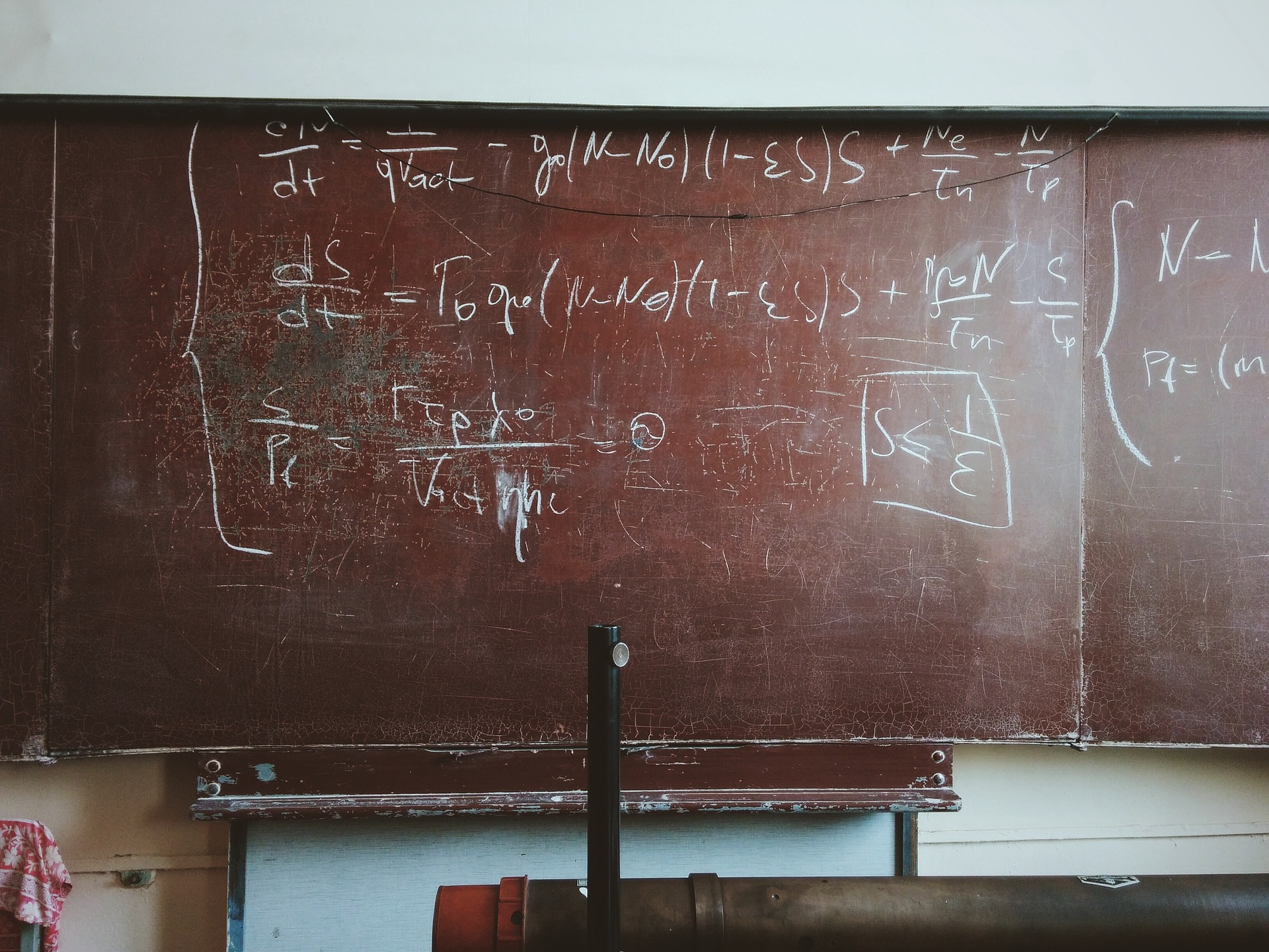 Mathematik Abitur Vorbereitung 2020 2021